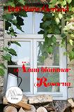 Cover for Ännu blommar rosorna