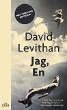 Cover for Jag, En