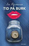 Cover for Tid på burk