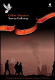 Cover for Cellon i Sarajevo