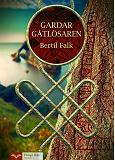 Cover for Gardar Gåtlösaren