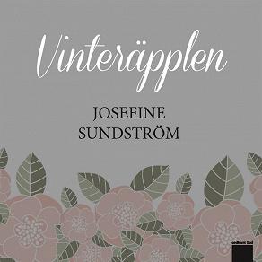 Cover for Vinteräpplen