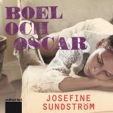Cover for Boel och Oscar