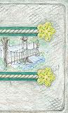 Cover for Sagan om Gein 3 - Efterdyningar