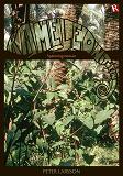 Cover for Kameleonten