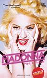 Cover for Madonna, ny utgåva