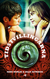 Cover for Tidstvillingarna