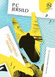 Cover for Författarnas himmel