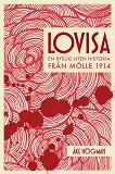 Cover for Lovisa - En ryslig liten historia från Mölle 1914