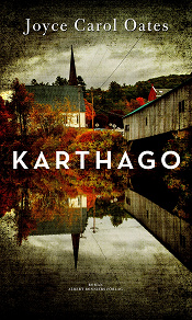 Cover for Karthago