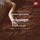 Cover for Dråpslaget
