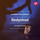 Cover for Rovlystnad