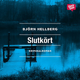 Cover for Slutkört