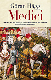 Cover for Medici