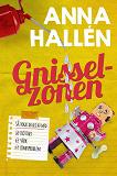 Cover for Gnisselzonen