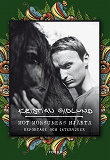 Cover for Mot monsunens hjärta : Reportage och intervjuer