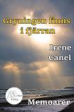 Cover for Gryningen finns i fjärran