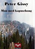 Cover for Man med kapuschong