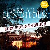 Cover for Kungsholmsmorden