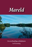Cover for Mareld: En novellsamling av författaren Leif Fermskog