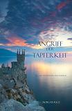 Cover for Angriff Der Tapferkeit (Band #6 aus dem Ring der Zauberei)