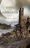 Cover for Ritus Der Schwerter (Band #7 im Ring der Zauberei)