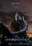 Cover for Un'Impresa da Eroi (Libro #1 in L'Anello Dello Stregone)