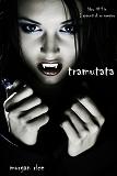 Cover for Tramutata (Primo libro di Appunti di un Vampiro)