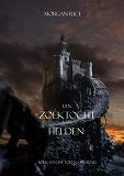 Cover for Een Zoektocht Van Helden (Boek #1 In De Tovenaarsring)