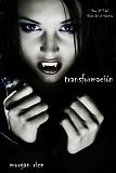 Cover for Transformación (Libro #1 del Diario de un Vampiro)