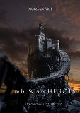 Cover for Em Busca de Heróis (Livro #1 O Anel Do Feiticeiro)
