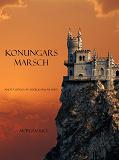Cover for Konungars Marsch (Andra Boken Av Trollkarlens Ring)