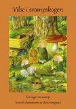 Cover for Vilse i svampskogen