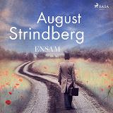 Cover for Ensam