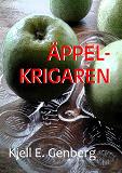 Cover for Äppelkrigaren