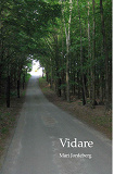 Cover for Vidare