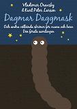 Cover for Dagmar Daggmask och andra välkända skrönor för vuxna och barn