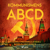 Cover for Kommunismens ABCD
