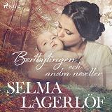 Cover for Bortbytingen (och andra noveller)