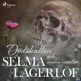 Cover for Dödskallen och andra noveller