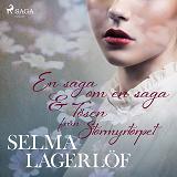 Cover for En saga om en saga & Tösen från Stormyrtorpet