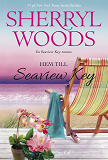 Cover for Hem till Seaview Key