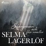 Cover for Silvergruvan och fler noveller