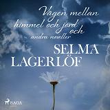Cover for Vägen mellan himmel och jord (och andra noveller)