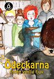 Cover for Ödeckarna - Ingen vanlig tjuv