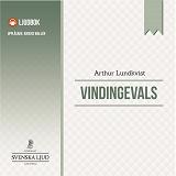 Cover for Vindingevals