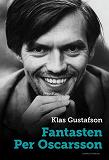 Cover for Fantasten Per Oscarsson