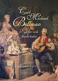 Cover for Carl Michael Bellman: Nymfer och friska kalas