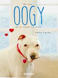 Cover for Vår hund Oogy : Det är insidan som räknas