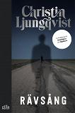 Cover for Rävsång
